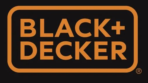 black decker taladros