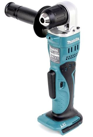 taladro angular makita